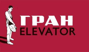 gran-elevator