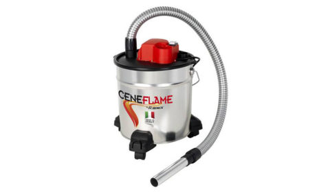 ceneflame-ash-cleaner