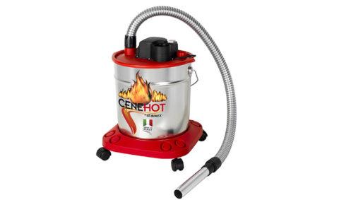 cenehot-ash-cleaner
