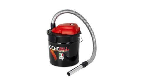 cenerill-ash-cleaner