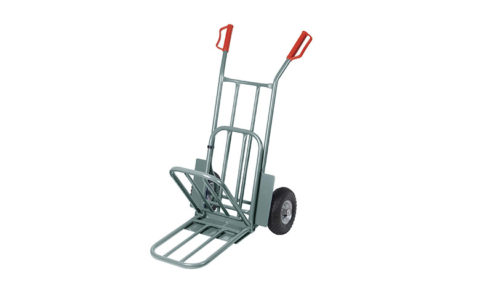 metal-hand-truck-2-degrees