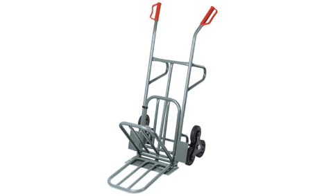 metal-hand-truck-2-degrees-6-wheels