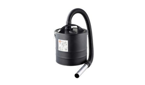 ribitech-ash-cleaner