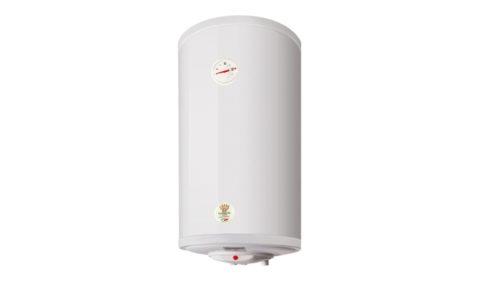se-water-heater