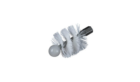 spyral-nylon-wire-brush