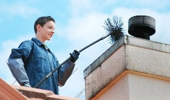 chimney-cleaners