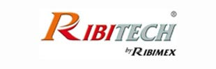 ribitech-1
