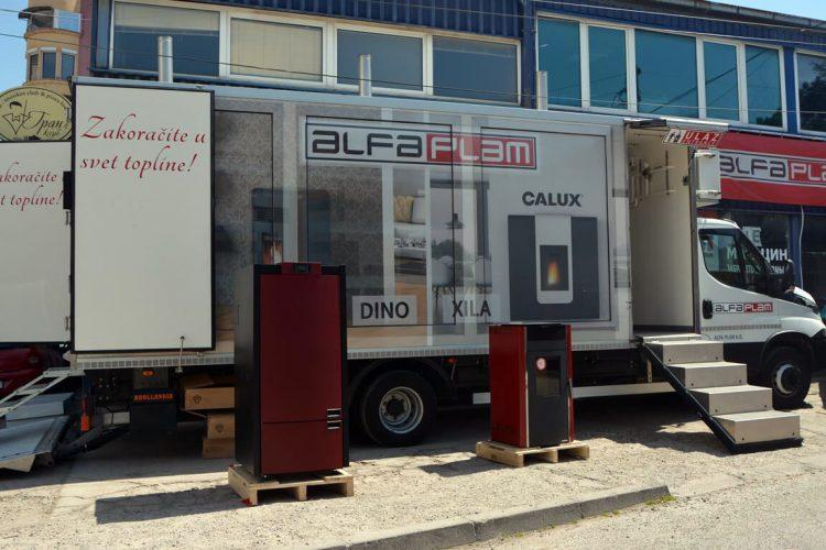 alfa-plam-kamion