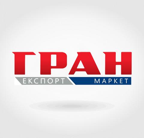 gran-market